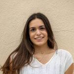 Isabella Vasquez